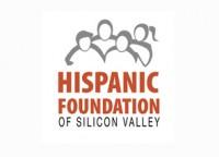 Hispanic Foundation