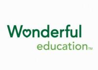 Wonderful Education