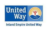 United Way Inland Empire