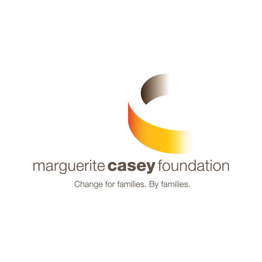 Marguerite-Casey-1000