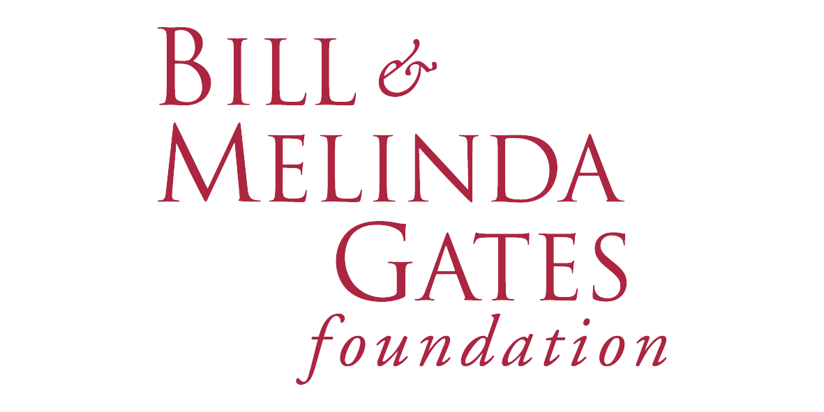 billmelindagates