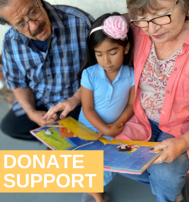 Donate Today PIQE